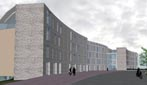 Civic » Meath & Navan Council Offices